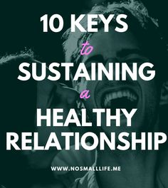 if you like funny glimpses into relationships & you'd like an awesome resource to help you thrive in your own...keep reading friend!