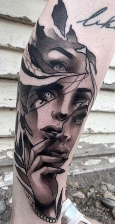 <<Check out more Gemini tattoos #tattoomenow #tattooideas #tattoodesigns #tattoos #gemini #zodiac Back Tattoo Women, Sleeve Tattoos For Women, Back Tattoos, Future Tattoos, Body Art Tattoos, Tatoos, Gemini Zodiac Tattoos, Gemini Tattoo Designs, Tattoo Designs For Women