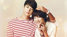 To the Beautiful You (Hana Kimi Korean Version) - A high school girl will do anything to meet and get close to a boy she idolizes. Jae Hee is in love with Tae Joon, a pole-jumping gold medalist. She discovers that he attends high school at an all-boys' school, so she pretends to be a boy to be admitted. But she soon learns that trying to blend in with the boys and keep her true identity a secret are no easy tasks. How long can she keep up the ruse, and will it all be worth the effort in the…