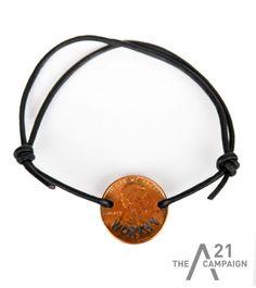 A21+Penny+Bracelet+(Knots)