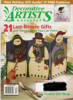 decorative artist -12-2002 - sandra milena osorio - Álbumes web de Picasa