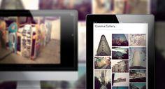 30 Best jQuery Image Gallery Plugins