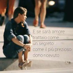 Alessandra Amoroso - Amore puro <3