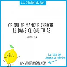 citation-l-optimisme-66