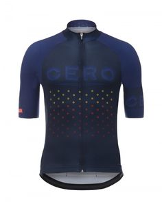 04777939f Cycle Clothing Made in Italy - Santini Cycling Wear