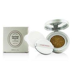 http://koreakosmetik.de/  Etude House - Precious Mineral - Any Cushion Foundation -...