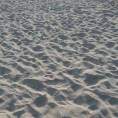 Grains of sand. Grain Of Sand, Cinnamon Sticks, Beaches, Grains, Travel, Voyage, Trips, Viajes, Destinations