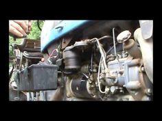 How fuel injection pump works eldsneytisdlur pinterest kioti tractor owners manual instructions guide kioti tractor owners manual service manual guide and maintenance manual guide on your products fandeluxe Images