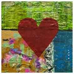 encaustic Painting, Art, Blackberries, Craft Art, Paintings, Kunst, Gcse Art, Draw, Drawings