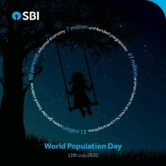 While we stay distanced, let's be united towards overcoming challenges during these times. #WorldPopulationDay Five Themes Of Geography, World Population, Challenges, The Unit, Let It Be, Times, Wallpaper, Day, Wallpapers
