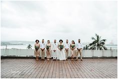 Guys, your wedding freaking rocked and it was such an honour to be part Guys, Couples, Wedding Dresses, Fashion, Bride Dresses, Moda, Bridal Gowns, Wedding Dressses, La Mode