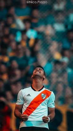 Real Madrid Wallpapers, Neymar, Football, Carp, Sport, Football Necklace, Soccer, Futbol, Common Carp