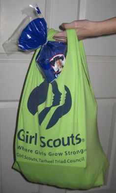mp- girl scout gold project pics 014.JPG