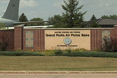 Home for 9 years Grand Forks AFB Grand Forks, North Dakota Grand Forks Afb, Red River Valley, Staff Sergeant, Air Force Bases, I Want To Travel, Military Life, North Dakota, Great Memories, Back Home