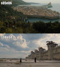 This is a place to enjoy and discuss the HBO series, book series ASOIAF, and GRRM works in general. King's Landing, Cersei Lannister, Daenerys Targaryen, Game Of Thrones Art, Hbo Series, Mother Of Dragons, Winter Is Coming, Global Warming, Best Funny Pictures