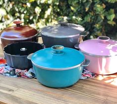 Aqua, Crockpot, Slow Cooker, Kitchen Appliances, Post, Store, Kitchen, Saucepans, Cooking Recipes