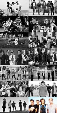 One Direction then and now One Direction Albums, One Direction Lockscreen, One Direction Cartoons, One Direction Images, One Direction Lyrics, One Direction Facts, One Direction Wallpaper, One Direction Harry, Direction Quotes