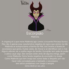 Escorpião (Foto: Divulgação)