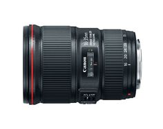 Canon EF 16-35mm f/4L IS USM Lens Canon,http://www.amazon.com/dp/B00K8942SO/ref=cm_sw_r_pi_dp_4yxDtb1GD367QBND