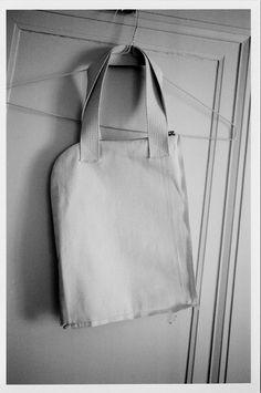 The SEAMS bag