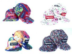 New Arrive supreme snapback hatS baseball caps snapbacks Obey snap back hats Supreme caps BULL Last Kings Beanies Free shipping $7.90