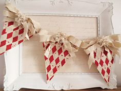 Hey, I found this really awesome Etsy listing at https://www.etsy.com/listing/210778705/christmas-decor-christmas-banner