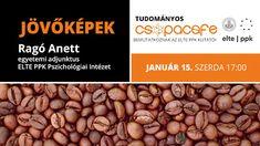 csopamedia: Újabb tudományágakkal foglalkozunk 2020-ban a Csop...