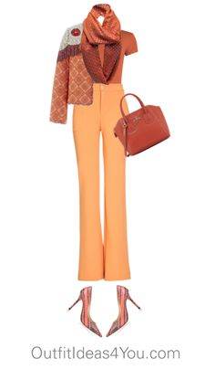 Have fun and wear what you love!  Jen Thoden                 Shop This Look         Alix of Bohemia fringe jacket modaoperandi.com    Lilly Sarti flare pants modaoperandi.com    Angie Short Sleeve Bodysuit wearall.com    Jimmy Choo evening shoes $435-flannels.