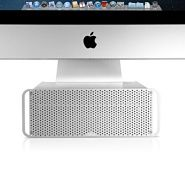 Twelve South HiRise Stand for iMac - Apple Store (U.S.)
