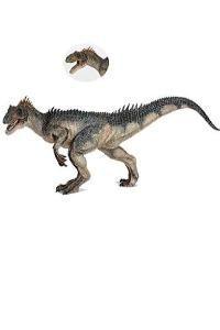 Allosaurus $28.95