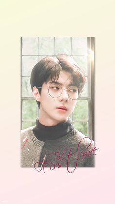 Ideas kpop wallpaper backgrounds exo for 2019 Music Wallpaper, Cat Wallpaper, Wallpaper Backgrounds, Kpop Exo, Exo Chanyeol, Sehun Cute, Exo Lockscreen, Cat Aesthetic, Aesthetic Backgrounds