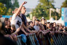 #zurichopenair #ZOA2013 #festivalfeeling