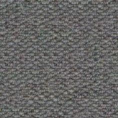 Carpet Runner Installation Near Me Diy Carpet, Rugs On Carpet, Grey Carpet Living Room, Living Room Area Rugs, Textured Carpet, Cheap Carpet Runners, Seamless Textures, Carpet Design, Persian Carpet
