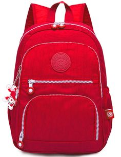 227 Best Travel Bagpacks images  f5975fce286d4