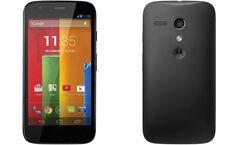 Motorola Moto G second generation begins to receive Android 5.1 Lollipop - http://update-phones.com/motorola-moto-g-second-generation-begins-to-receive-android-5-1-lollipop/