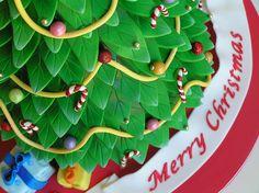 Christmas Countdown ❄❤⛄