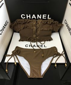 Cool Outfits, Summer Outfits, Casual Outfits, Expensive Purses, Swimsuits, Bikinis, Swimwear, Lingerie, Contemporary Style