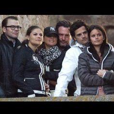 #sverige  #sweden  #swedishroyalfamily  #kungafamiljen  #kungahuset  #öland #borgholm