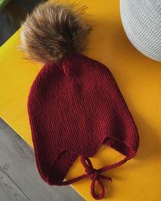 Winter Hats, Fashion, Moda, Fashion Styles, Fashion Illustrations