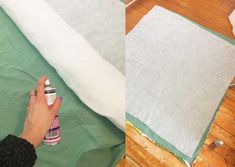 How To Finish A Quilt, How To Look Better, Crafting, It Is Finished, Quilts, Sewing, Fabric, Scrappy Quilts, Tejido