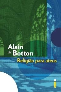[TÉCNICO] Religião para Ateus