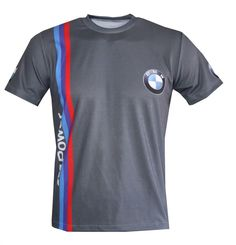 BMW M-Power - quality graphics sublimation t-shirt - Motorsport Clothing, Unisex Christmas Gifts, Bmw M Power, Unisex Clothes, Hiking Fashion, Christmas Travel, Neutral Outfit, E30, Street Wear