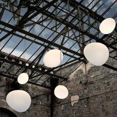 Price tracker and history of Nordic Globe Pendant Lights White Glass Ball Pendant Lamp Lustre Suspension Kitchen Light Fixture Lighting lamparas colgantes White Pendant Light, Globe Pendant Light, Cheap Pendant Lights, Modern Pendant Light, Modern Chandelier, Pendant Lamp, Outdoor Pendant Lighting, Loft Lighting, Modern Lighting
