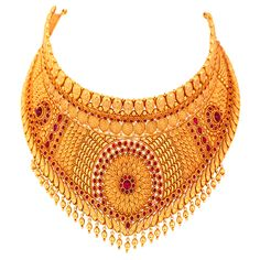 If you are planning to sell your jewelry for cash online then contact us or visit our gold jewellery shop and exchange your metals into real money. For more information click website link. Sell Your Gold, Sell Gold, Jewelry Shop, Silver Jewelry, Jewellery, Where To Sell, Diamonds And Gold, Silver Coins, Gold Chains