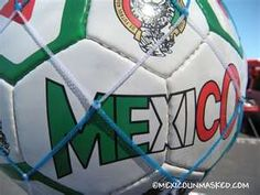 mexico soccer team | Read About your Favorite Mexican Soccer Team! |Articles Web
