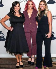 Miranda Lambert, Country Music Stars, Country Singers, Pistol Annies, My Idol, My Hero, Peplum Dress, Carrie, Sexy