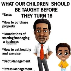 It's not as hard as you may think. Let's start getting this accomplished. Black Economic Empowerment, Black History Facts, Financial Literacy, Stress Management, Economics, Personal Finance, Wealth, Atlanta, Knowledge