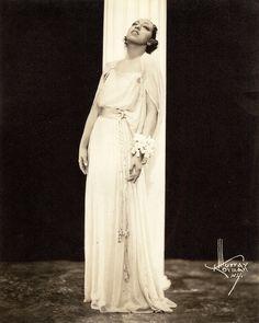 Beautiful photo of Josephine Baker by Murray Korman.