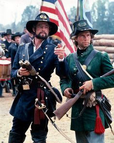 May 5 through 8 and JAMES Get premium, high resolution news photos at Getty Images American Civil War, American Soldiers, American History, Native American, Patrick Swayze Movies, Lee Horsley, Parker Stevenson, Marine Corps Humor, Civil War Movies