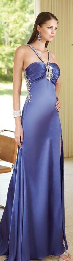 Alyce Paris couture 2013 ~  jaglady